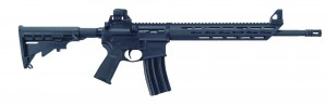 MOSSBERG MMR Tactical (65074) kal..223 Rem/5,56mm